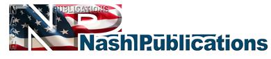 nashpublications.com