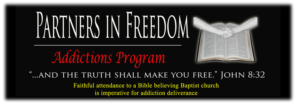 Addiction_Deliverance_Banner